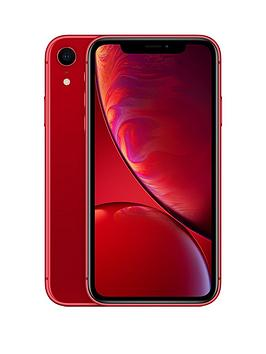 apple-iphone-xrnbsp64gbnbsp-productred