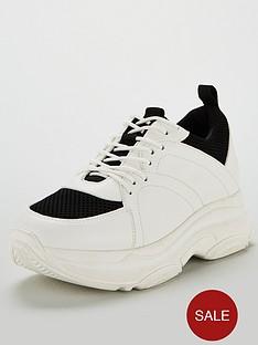 v-by-very-alexa-chunky-mesh-trainers-blackwhite