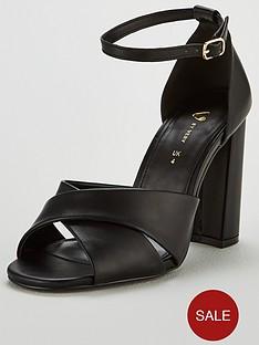 v-by-very-wide-fit-best-block-heel-sandal-shoes-black
