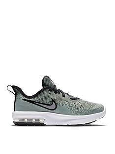 nike-air-max-sequent-4-bp-childrens-trainers-greynbsp