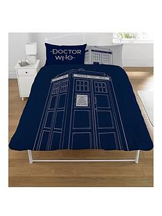 doctor-who-double-duvet-cover-set