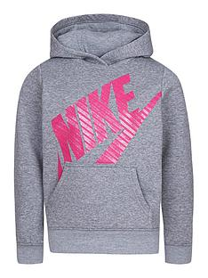 nike-girls-futura-fleece-full-zip-hoodie