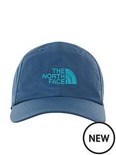 the-north-face-childrens-horizon-cap-blue