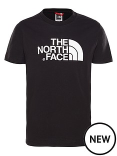 the-north-face-boys-easy-tee