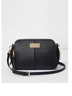 river-island-river-island-classic-cross-body-bag-black