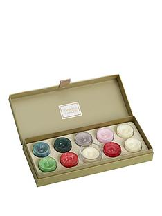 yankee-candle-tealight-candle-palette-gift-set