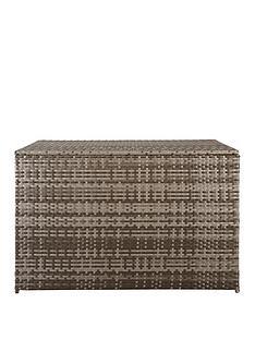 231a249ae8620 Aruba Cushion Storage Box