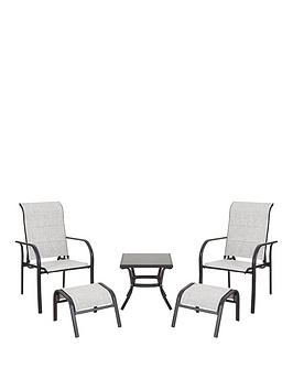 miami-5-piece-lounger-set