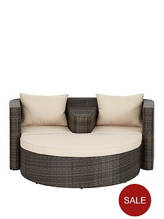 coral-bay-duo-love-seat-with-footstool