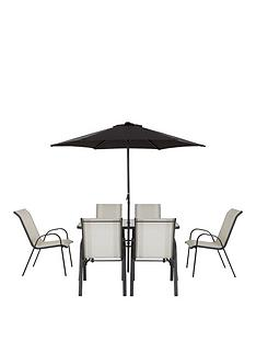 province-8-piece-dining-set-garden-furniture