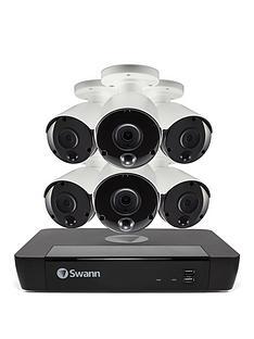 swann-4k-8-channel-6-camera-network-cctv-kit