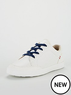 mini-v-by-very-axel-perforated-trainer-2-x-laces