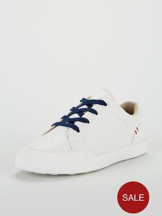 mini-v-by-very-axel-perforated-trainers-white