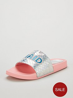 mini-v-by-very-luna-mermaid-glitter-sliders-multi