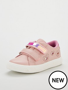 mini-v-by-very-myla-pink-heart-holographic-trainer