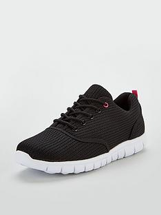 mini-v-by-very-older-girls-simple-lace-up-trainer