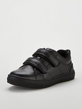 v-by-very-boys-matty-velcro-back-to-school-shoes-black