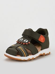 mini-v-by-very-billy-the-crocodile-sandals-khaki