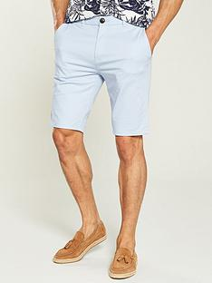 v-by-very-slim-chino-shorts-washed-blue