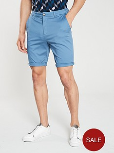 v-by-very-slim-chino-short-airforce-blue