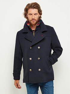 joe-browns-off-shore-coat