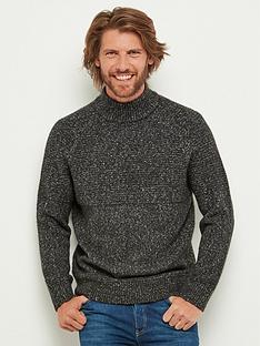 joe-browns-fabulous-funnel-knit