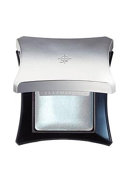 illamasqua-beyond-powder-highlighter