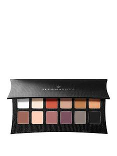 illamasqua-artistry-eye-shadow-palette