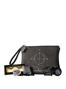 illamasqua-christmas-glitterati-eye-kit