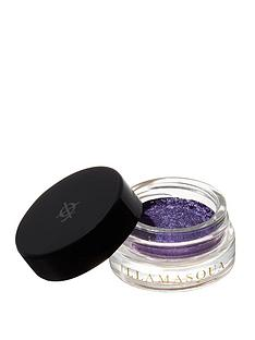 illamasqua-iconic-chrome-eye-shadow