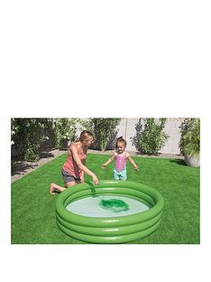 bestway-swim-n-play-pool-with-slime-baff