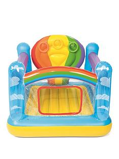 bestway-hot-air-balloon-bouncer