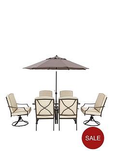 lorain-8-piece-cushion-dining-set