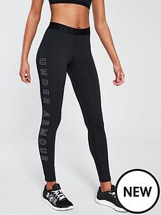 under-armour-wordmark-favourite-legging-blacknbsp