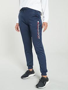 tommy-hilfiger-jogger-vertical-logo-navynbsp