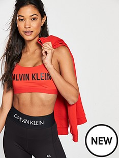 calvin-klein-performance-low-support-sports-bra-red
