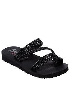 skechers-skechers-meditation-glam-flash-flat-sandal