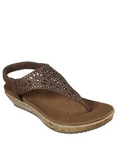 skechers-brie-wedge-sandal