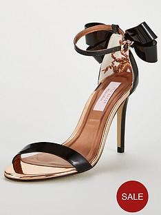 ted-baker-sandalo-heeled-sandal-blacknbsp