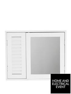lloyd-pascal-atlanta-double-wall-cabinet