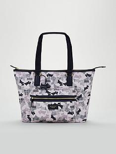 radley-radley-data-dog-white-ziptop-shoulde-tote-work-bag