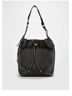 radley-radley-two-temple-house-black-large-drawstring-shoulder-bag