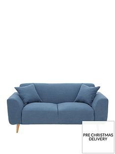 kelsey-2-seater-sofa