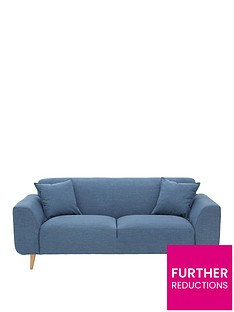 kelsey-fabric-3-seater-sofa