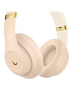 beats-by-dr-dre-studio-3-wireless-headphones-grey