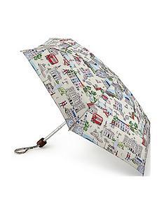 cath-kidston-tiny-2-london-maps-umbrella