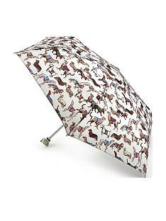 cath-kidston-minilite-2-dogs-umbrella