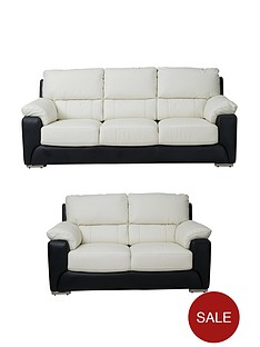Couches Amp Sofas Free Delivery Littlewoods Ireland