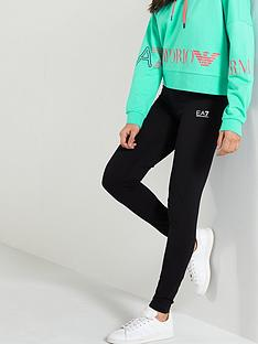 ea7-emporio-armani-logo-leggings-blacknbsp