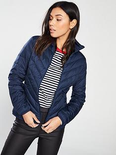 ea7-emporio-armani-ea7-core-down-jacket-navy-bluenbsp